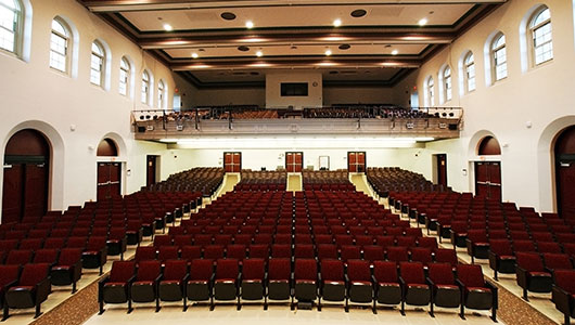 Image Result For Interior Design Schools Dayton Ohio